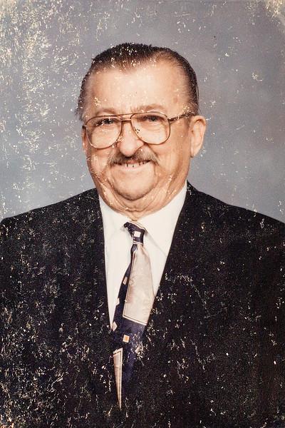 grandpap-gergo.jpg