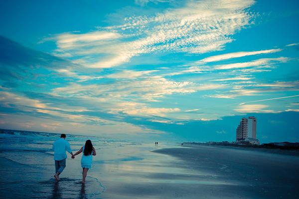 OceanIsleWeddingphotos