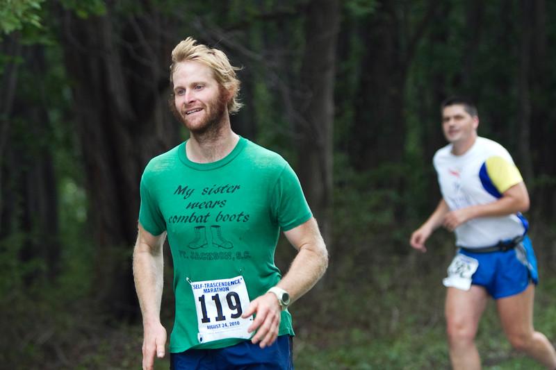 marathon10 - 632.jpg