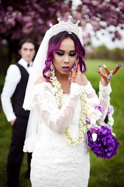 Registry-office-wedding-photographer-London _MG_7853Horaczko Photography.jpg