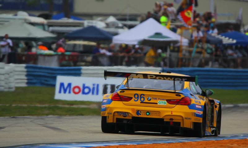 5364-Seb16-Race-#96TurnerBMW.jpg