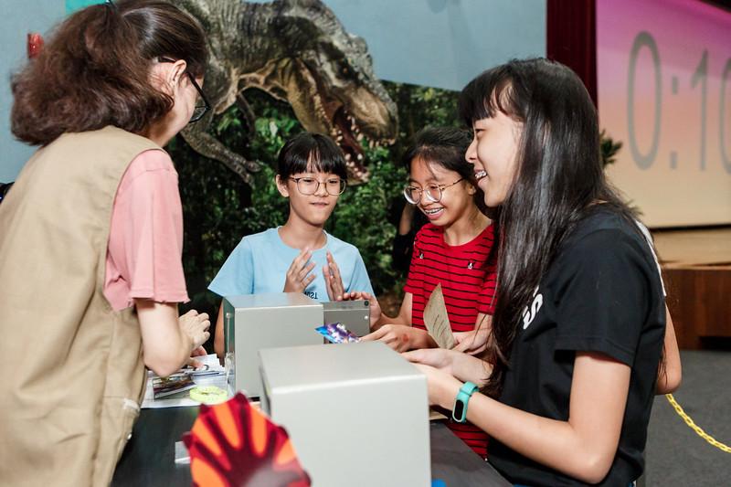 VividSnaps-Science-Centre-Brain-Fest-D1-085.jpg