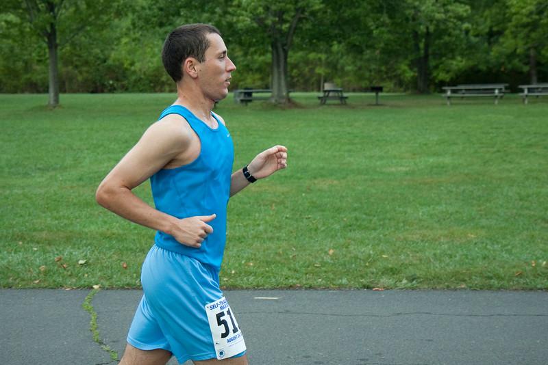 marathon10 - 265.jpg