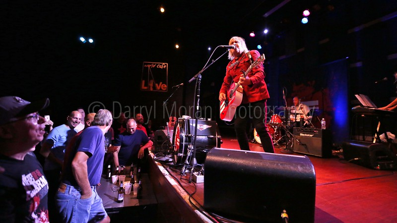 The Alarm @ World Cafe Live Philly 8-7-2018 (183).JPG