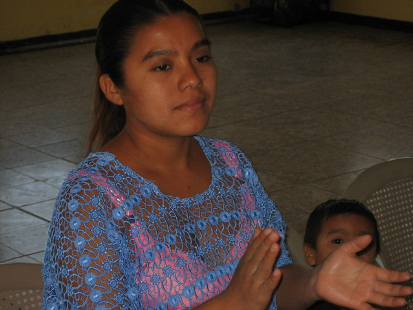 Guatemala 013.JPG