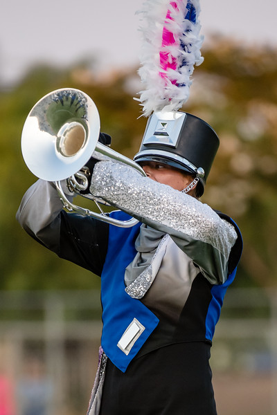 07-15-17 DCI Bellflower