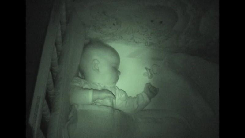 Sleeping.mp4