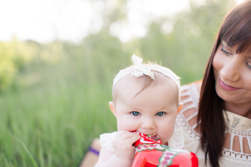 Megan & Piper ~ 5.2015-072.jpg