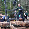 4-21-17 Woodsmen Spring Meet  (580)