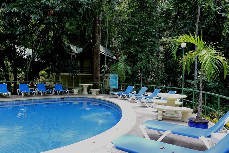 Byblos Pool.jpg