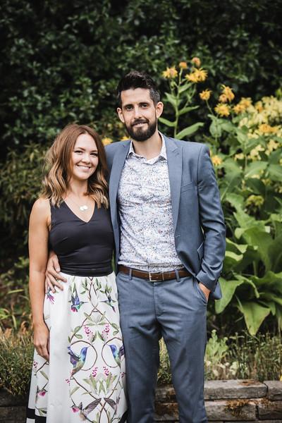 Nick & Natalie's Wedding-399.jpg