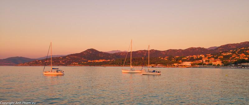 Uploaded - Corsica July 2013 659.jpg