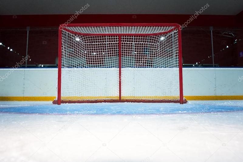 OlympicHockey3.jpg
