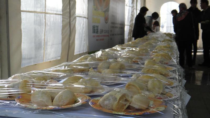 [20111016] 1Malaysia-Durian Feast (7).JPG