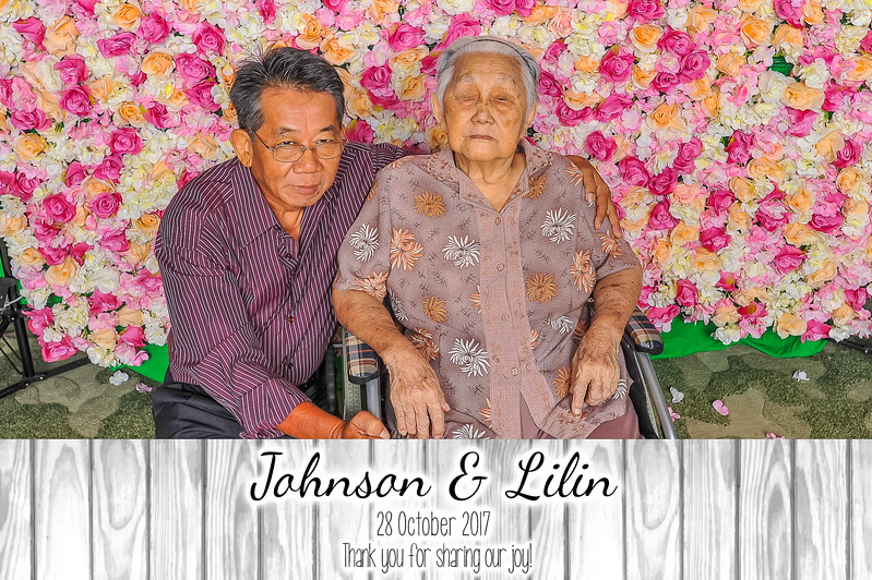 Johnson & Lilin-53.JPG