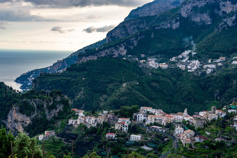 Italy - 2015-5101.jpg