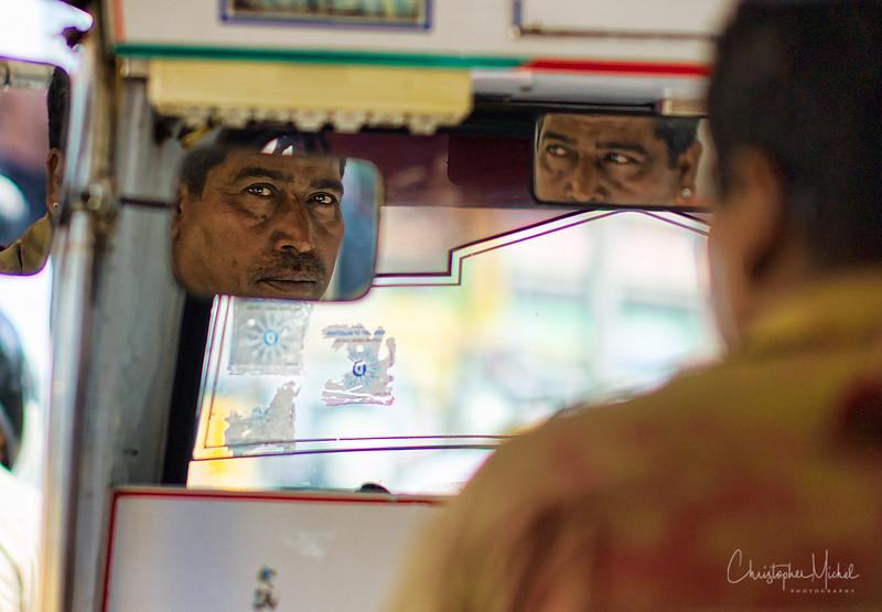 20111112_jodhpur3M9_9239.jpg