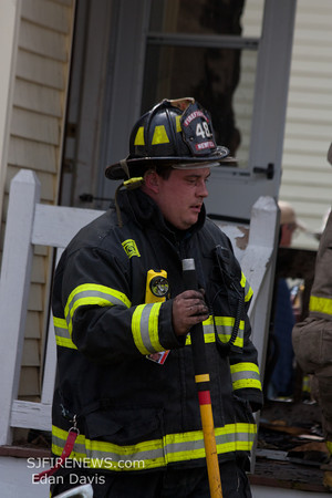 03-12-2012, Dwelling, Newfield, Gloucester County, Church St.and Pearl st.