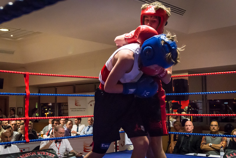 -Boxing Event March 5 2016Boxing Event March 5 2016-15390539.jpg