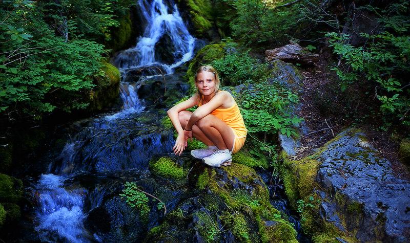 Rainier_2005_06.jpg