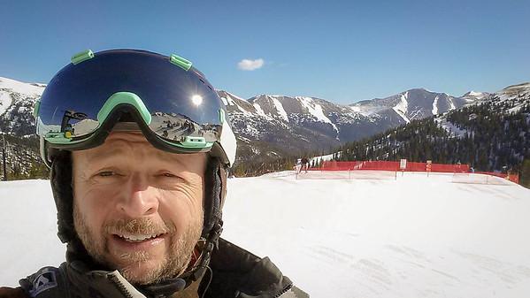 2015-04-Snowboarding