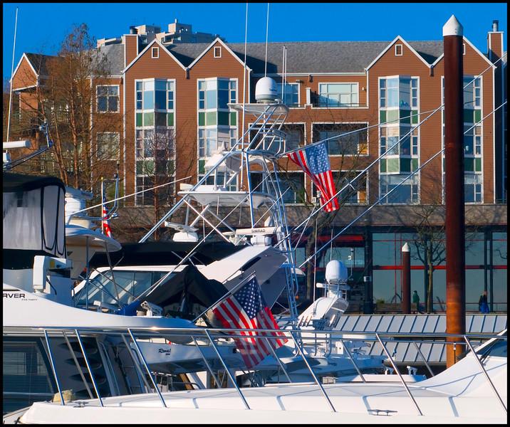flags boat.jpg