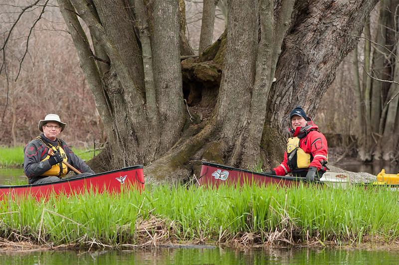 Teeswater-swamp_canoe5.jpg