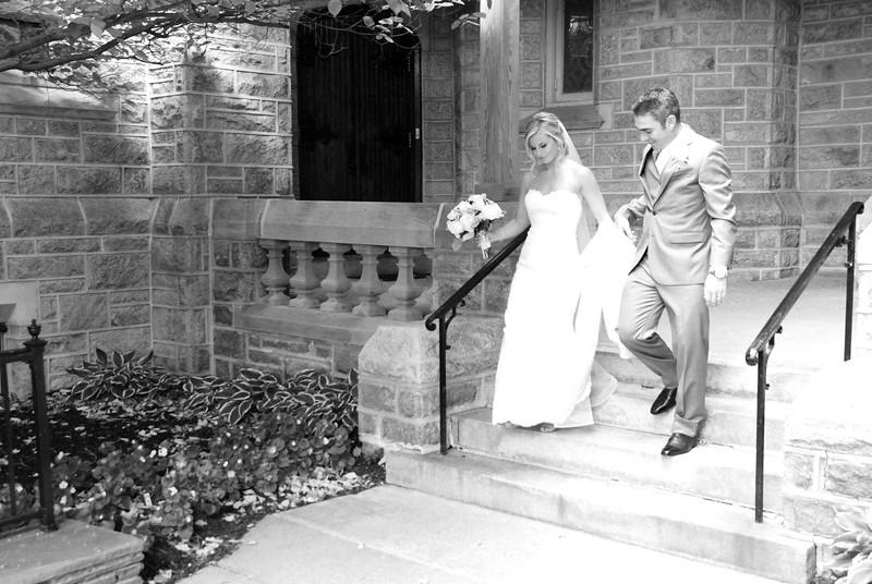 Bride and Groom_37 BW.jpg