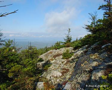 10-15-2011 Climb