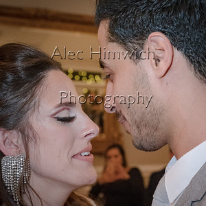 191129 Engagement Party