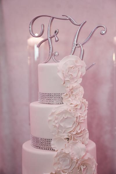 W190608_Kevin_Felicia_Hotel_Monaco_Baltimore_Wedding_Leanila_Photographer_HR_PRINT_05R-116.jpg