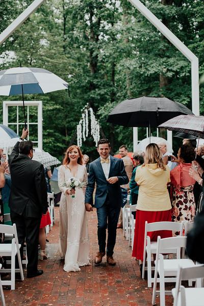 annie and brian wedding -489.JPG
