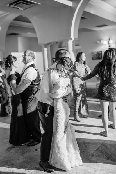 TylerandSarah_Wedding-1410-2.jpg
