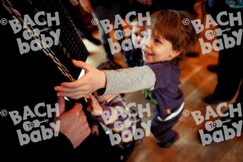 2014-01-15_Hampstead_Bach To Baby_Alejandro Tamagno-57.jpg
