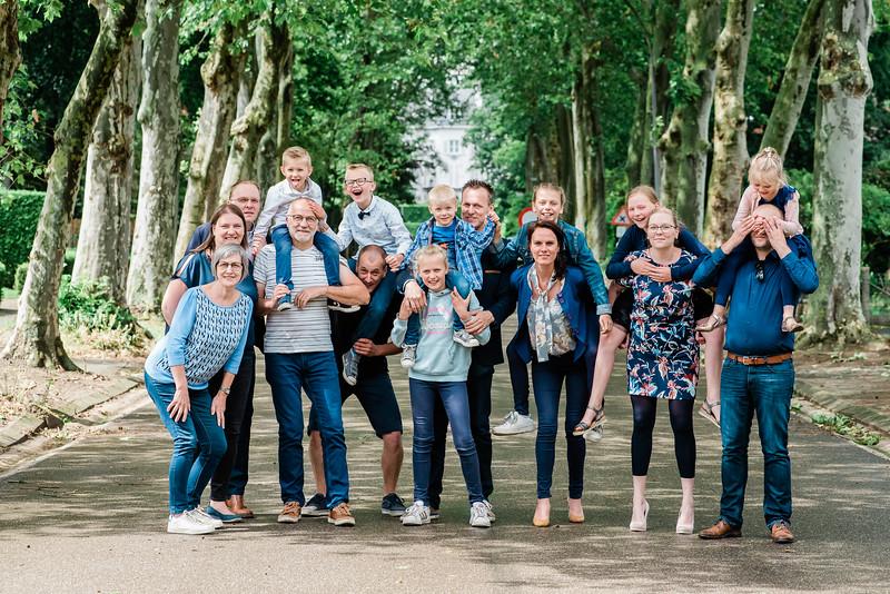 Familie-dePauw (9 van 130).jpg