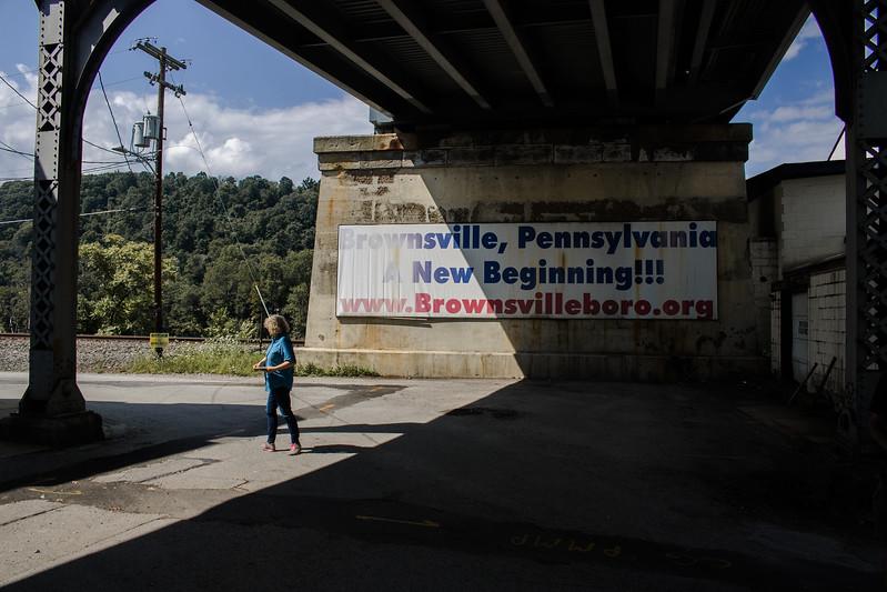 BrownsvilleBeginning.jpg