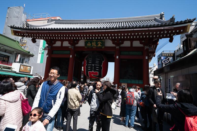 20190411-JapanTour--9.jpg