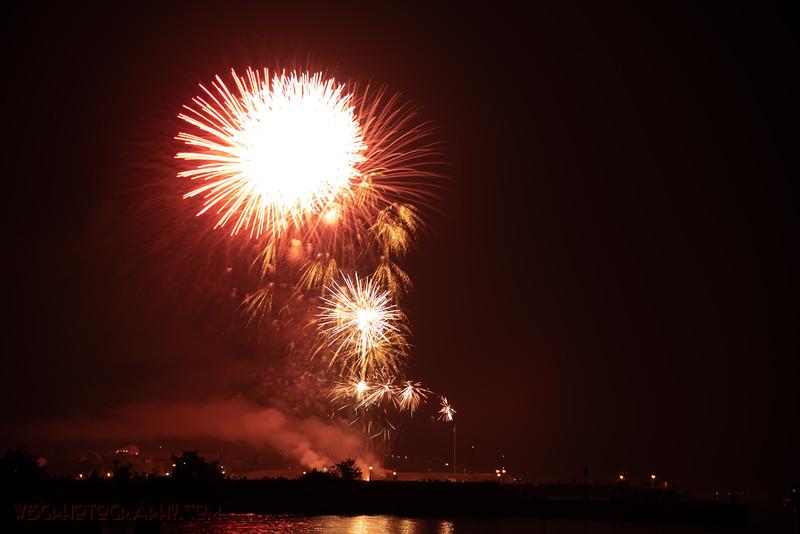 Fireworks-116.jpg