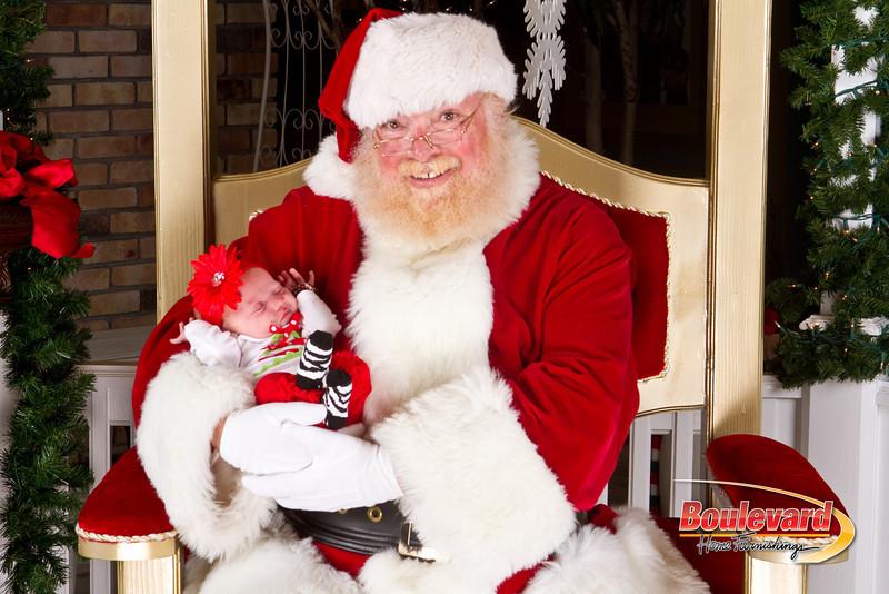 Santa Dec 8-248.jpg