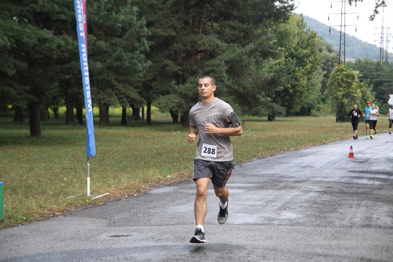 2 mile kosice 60 kolo 11.08.2018.2018-047.JPG