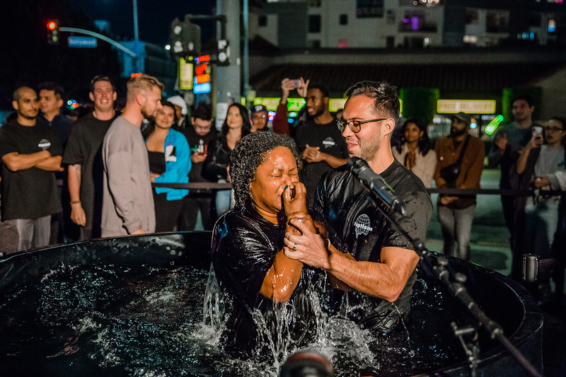 2019_27_01_Hollywood_Baptism_Sunday_FR-56.jpg