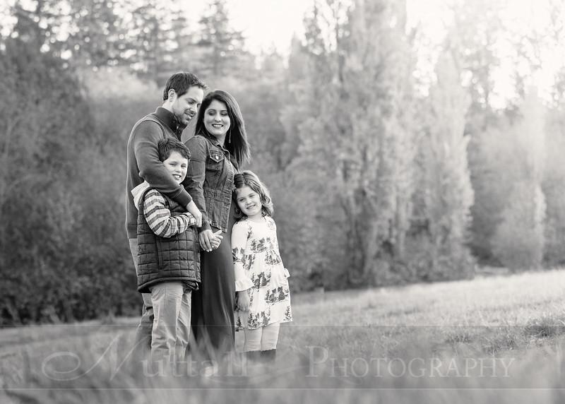 Kitz Family 05bw.jpg