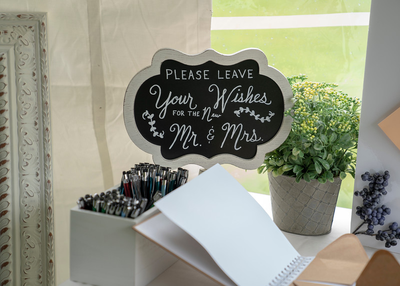 Schoeneman-Wedding-2018-555.jpg