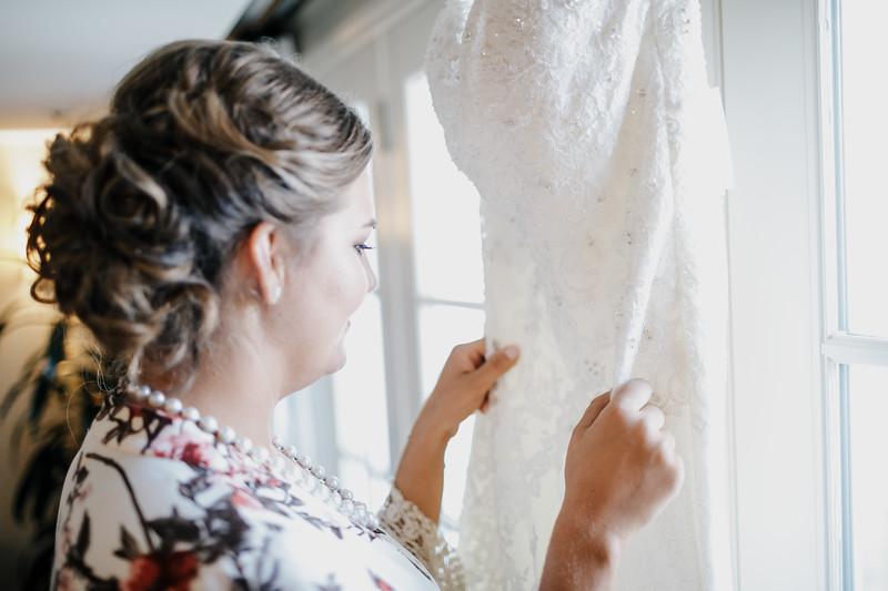 Zieman Wedding (19 of 635).jpg