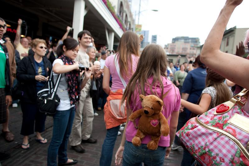 flashmob2009-372.jpg