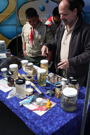 WRD Ground Water Festival 2010