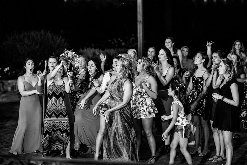 KaylaDusten-Wedding-0752.jpg