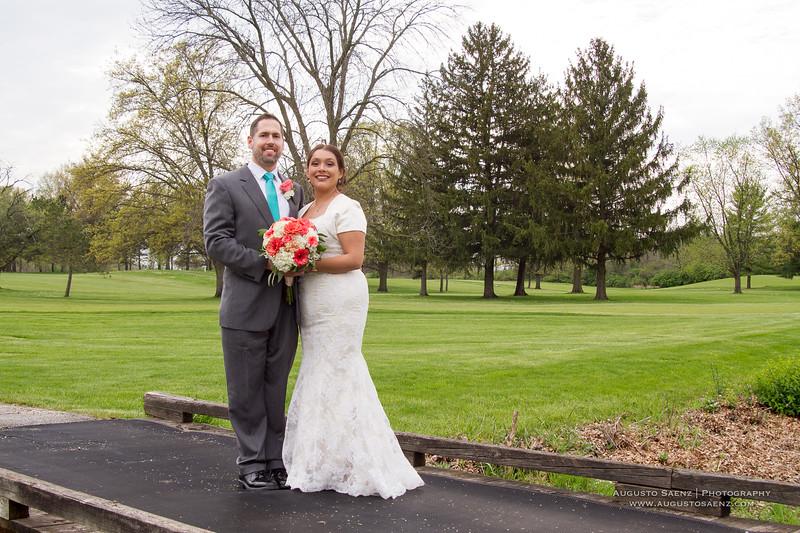 LUPE Y ALLAN WEDDING-8573.jpg