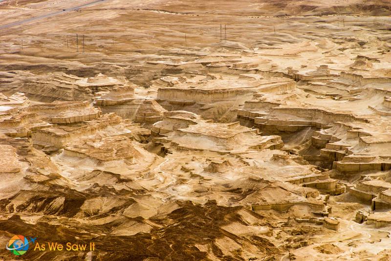 Masada-8994.jpg