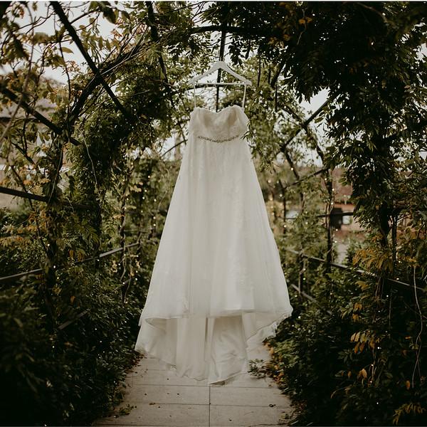 instagram wedding f&S4.jpg
